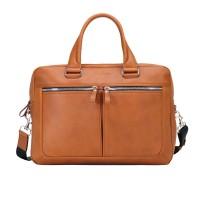 d2e82f48b0a5 Сумки из натуральной кожи - кожаные сумки от украинского ...