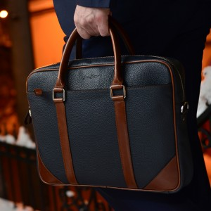 Stylish men's bag