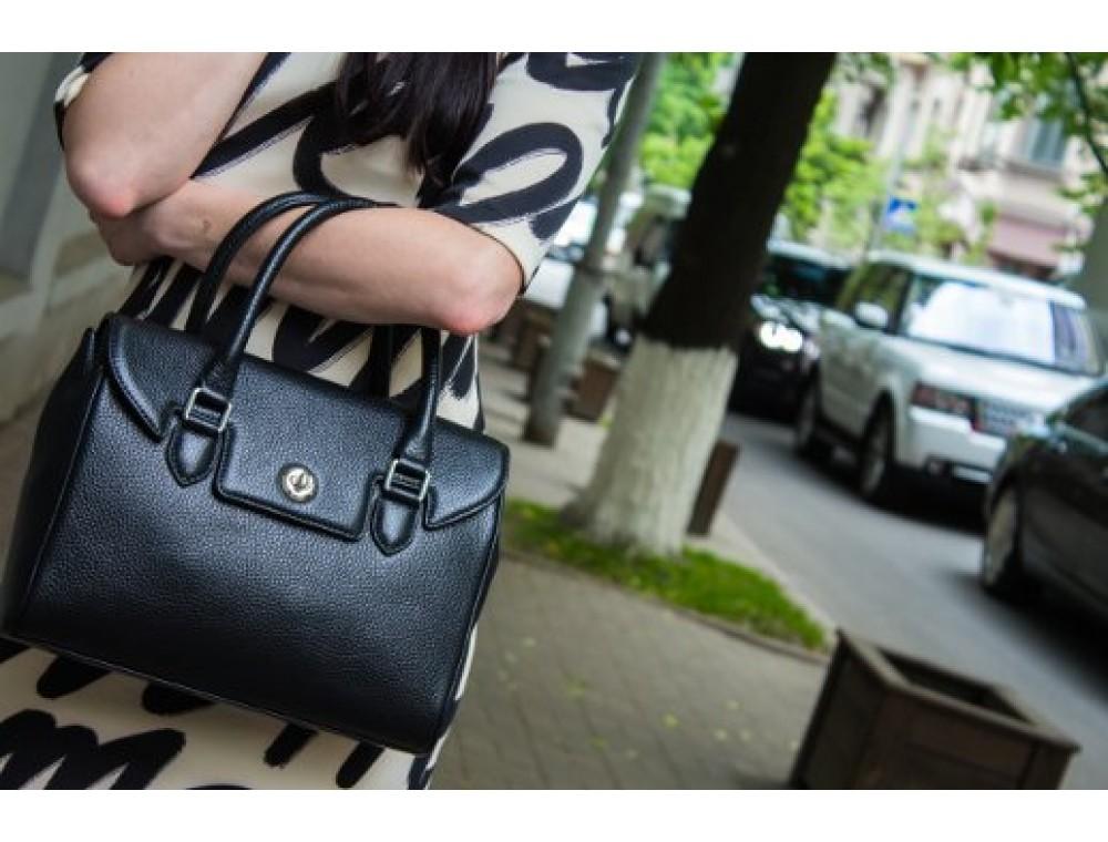Модные женские сумки 2018: актуальные тренды, тенденции