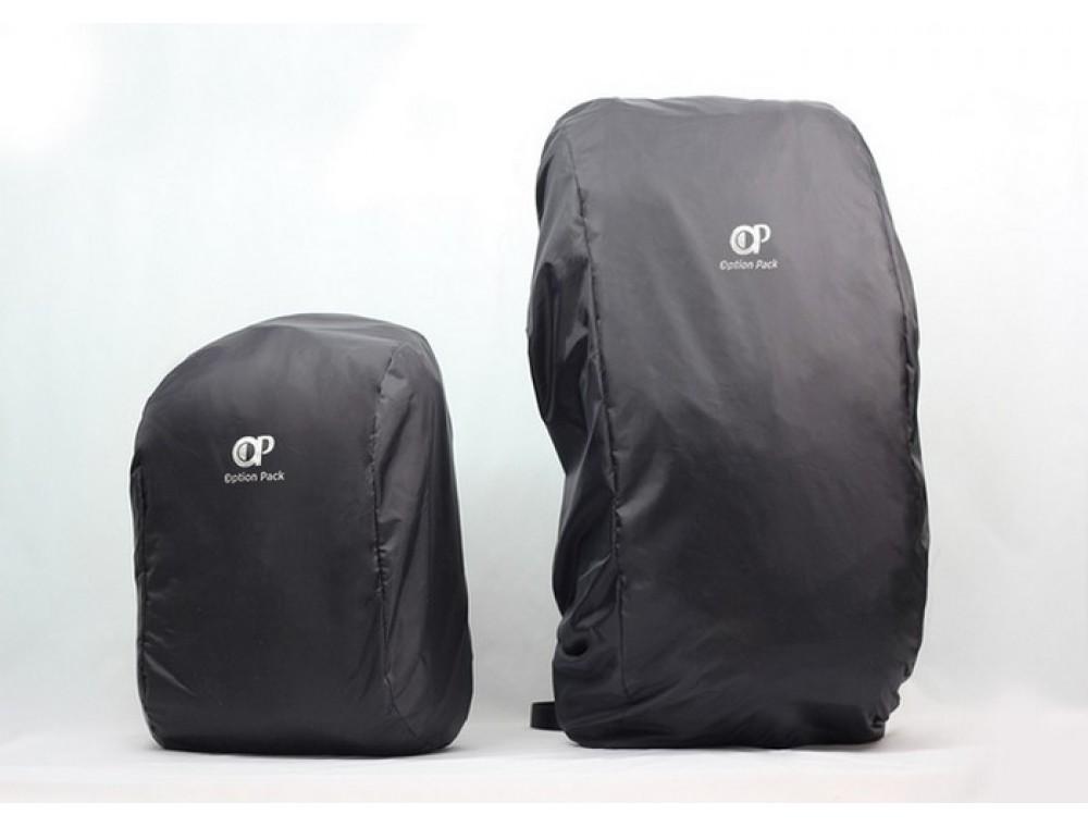 Чехлы «антивор» для рюкзаков и сумок, или как уберечься от кражи