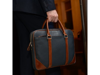 Bag for office cases