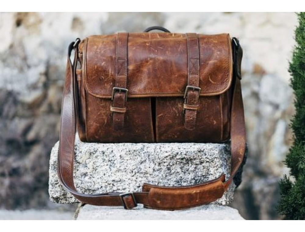 Советы по восстановлению кожаных изделий