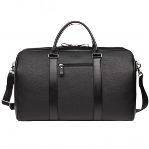 Most road leather bag