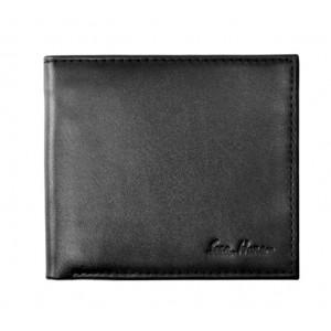 Чоловік шкіряний гаманець