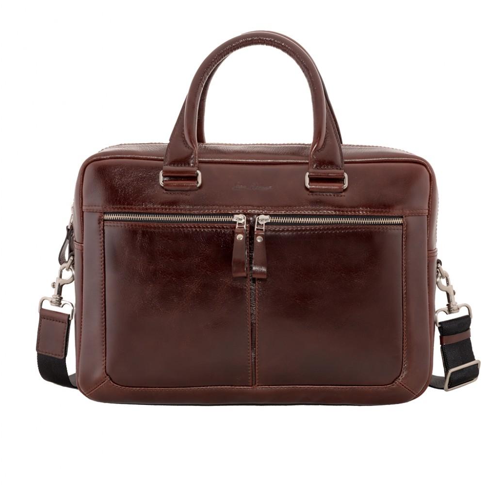 Стильная мужская сумка