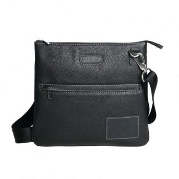 Bag men's shoulder