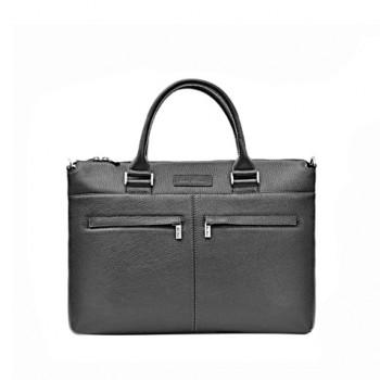 Bag men's black