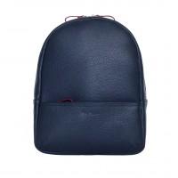 Шкіряний рюкзак жіночий