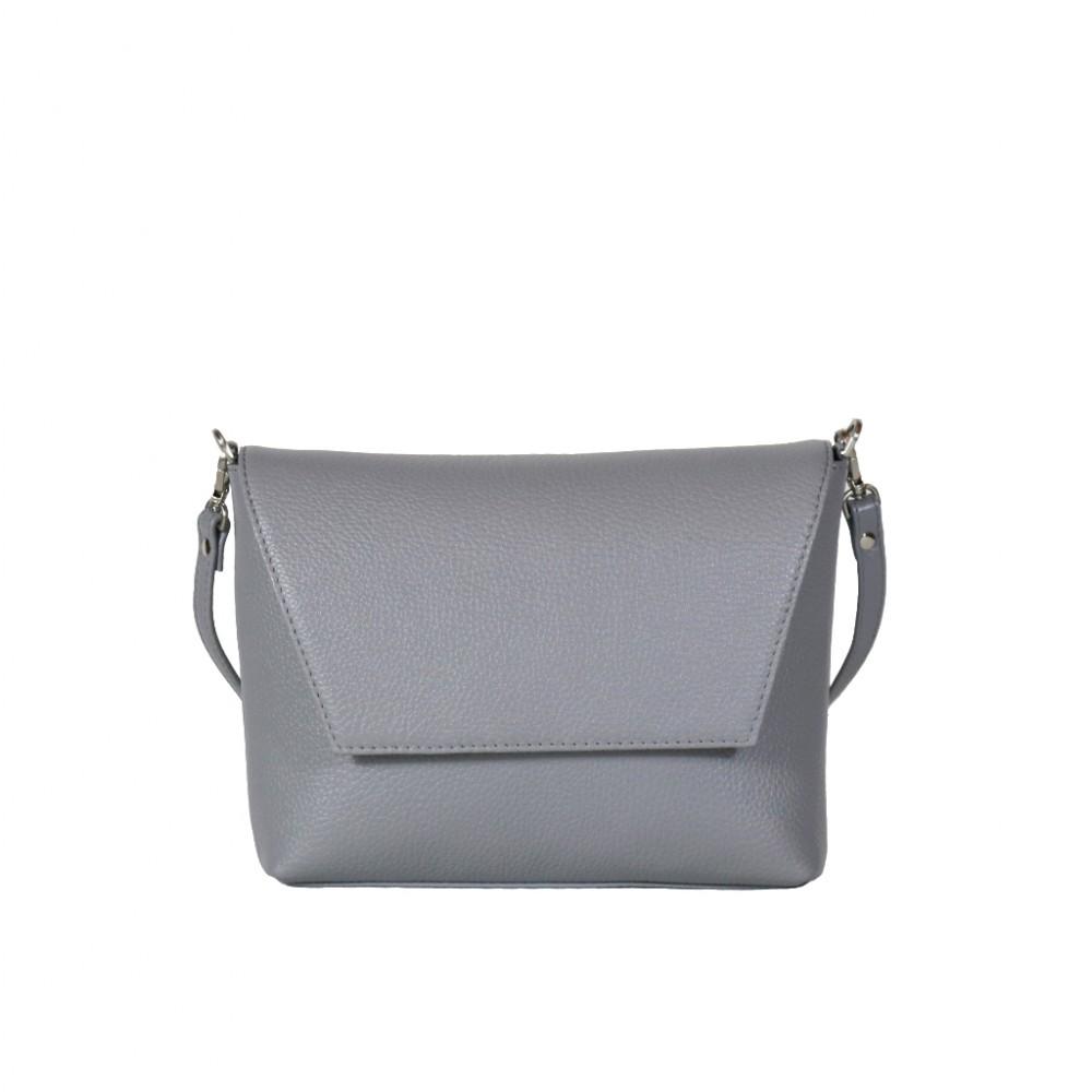Bag ladies leather
