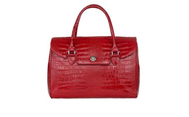 Шкіряні сумки від українського виробника ❂ISSAHARA❂ 6f79e0579af6c