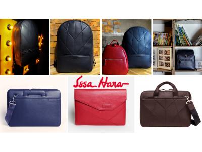 Сумка для ноутбука или рюкзак, что лучше?